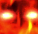 Tekken Villains