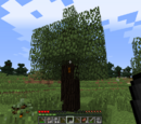 Rubber Tree (Industrial Craft)
