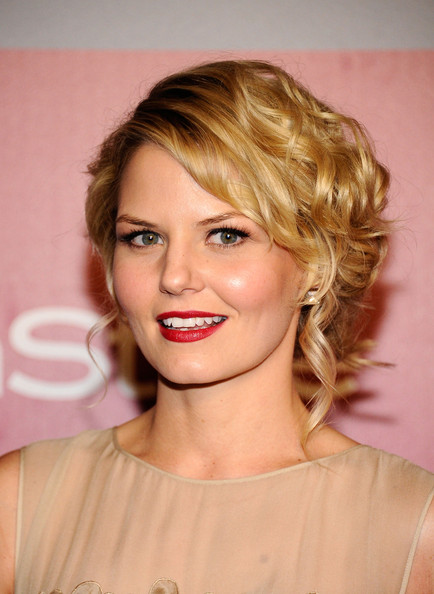 Jennifer Morrison - How I Met Your Mother Wiki