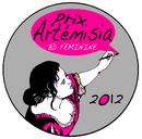 PrixArtemisia.png