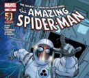 Amazing Spider-Man Vol 1 680