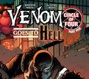 Venom Vol 2 13.4
