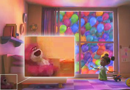 Up Trivia Pixar Wiki Disney Pixar Animation Studios