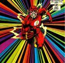 Flash Wally West 0087.jpg