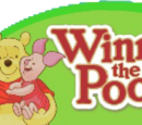 Winnie the Pooh (Theme)