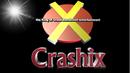 Crashix logo 2.png