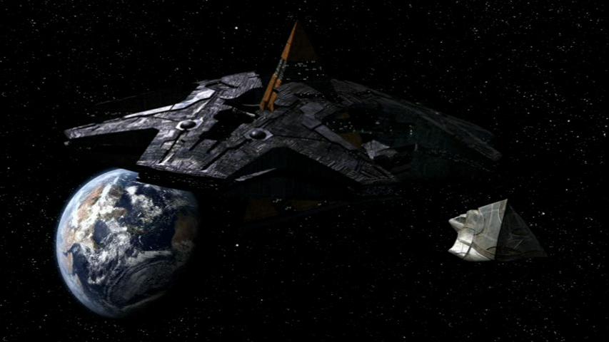 Anubis Ha Tak Stargate Wiki