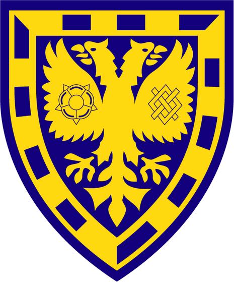 Wimbledon_FC_logo_(1981-2004).png