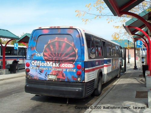 Image Cta Tmc Rts 2 Jpg Midtown Madness 2 Wiki Wikia