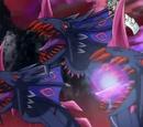 Alpha Hydranoid