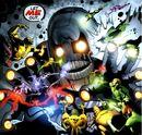 Anti-Monitor Black Lantern Corps 003.jpg