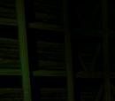 Arañas (Donkey Kong 64)