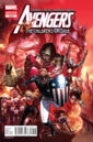 Avengers The Children's Crusade Vol 1 9.jpg