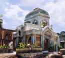 Museo (Uncharted 3)