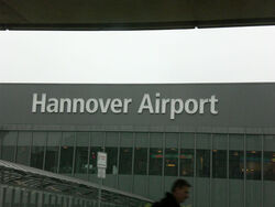 HAJ Airport.jpg