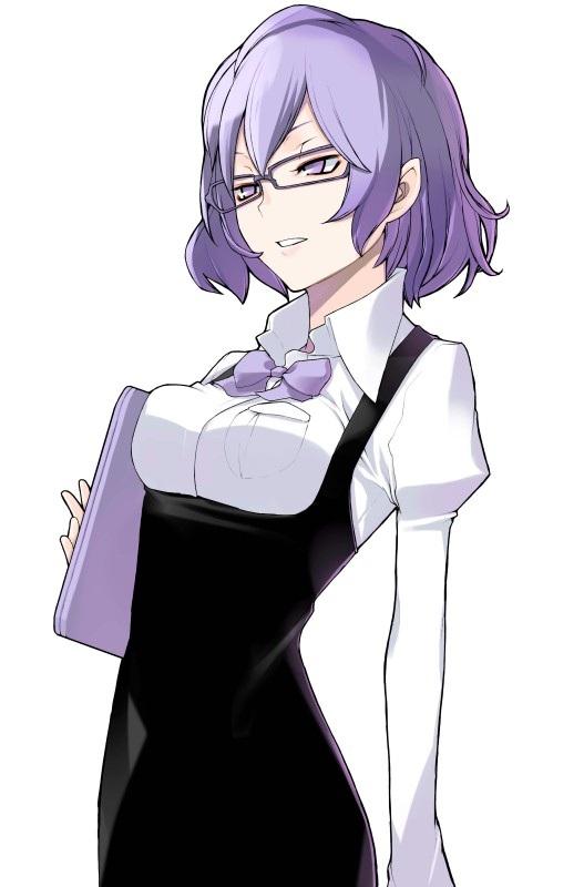 Psp Porn Erika Sato 22