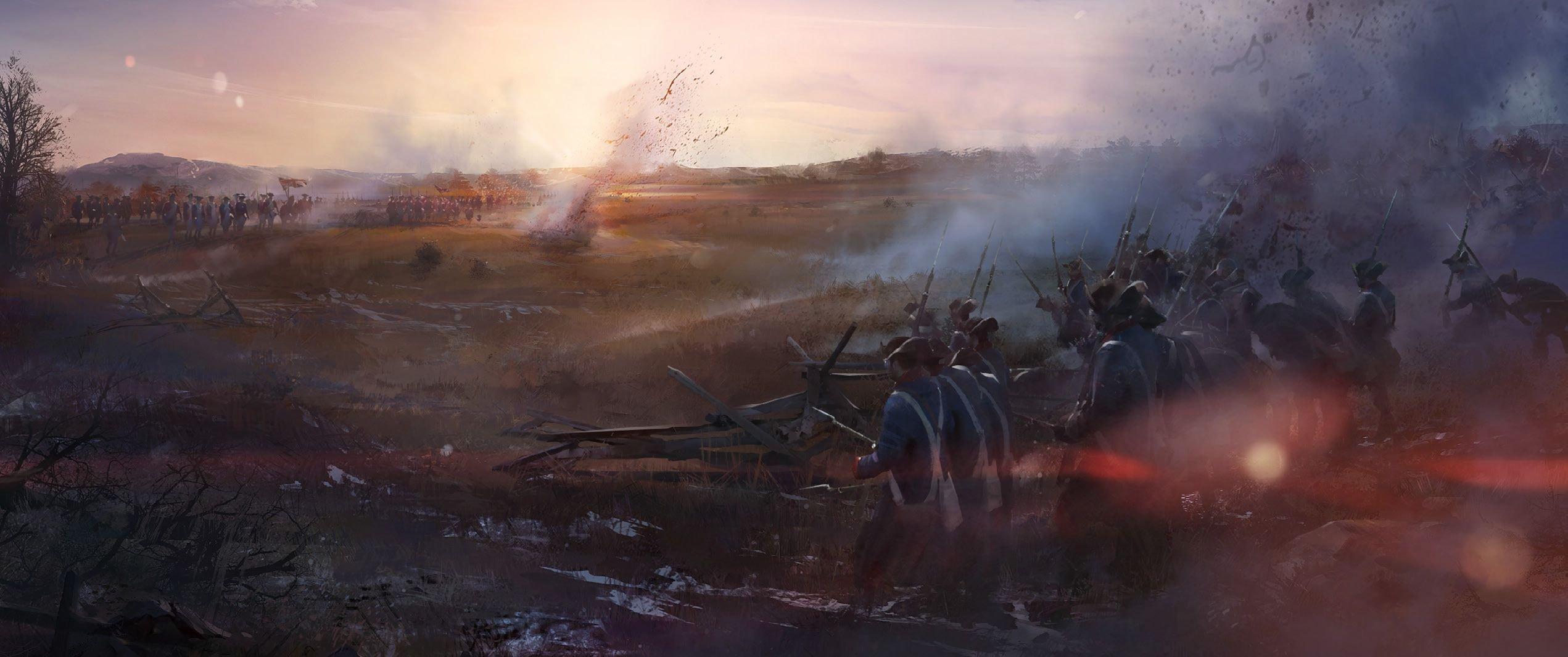 American Revolutionary War Weapons Wikipedia American Revolutionary War