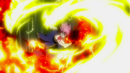 Crimson Lotus - Exploding Lightning Blade.png