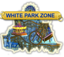 White Park Zone/Gallery