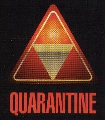 Quarantine_logo.jpg