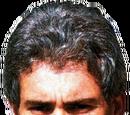 Oscar Larrauri