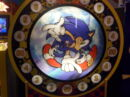 Sonic Spinner arcade machine.JPG