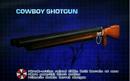 Cowboy Shotgun Elite DLC Trailer Desc.png