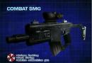 Combat SMG Elite DLC Trailer Desc.png