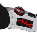 Zorgatrix