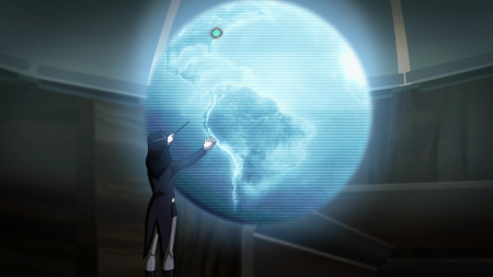 Image - Zatanna locator spell.png - Young Justice Wiki ...