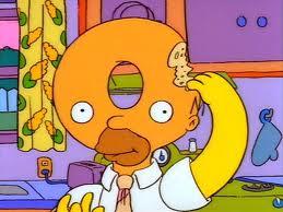 Donut_Head_Homer.jpg