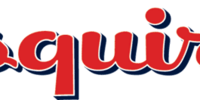Image - Esquire logo.png - Logopedia, the logo and ...