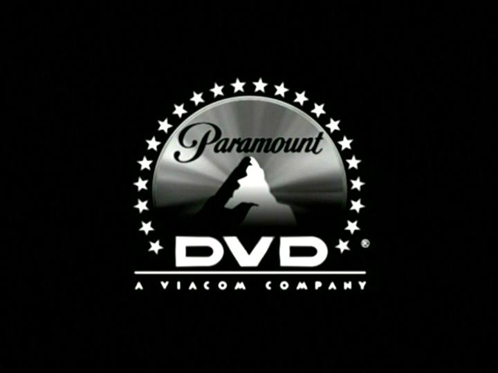 paramount dvd logo 2003 -#main