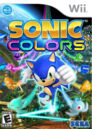 SonicColors Wii.JPG