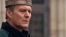 King Uther Pendragon.png