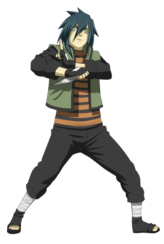 Taiga New Outfit.png