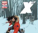 X-23 Vol 3 21