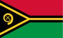 Flag of Vanuatu svg.png