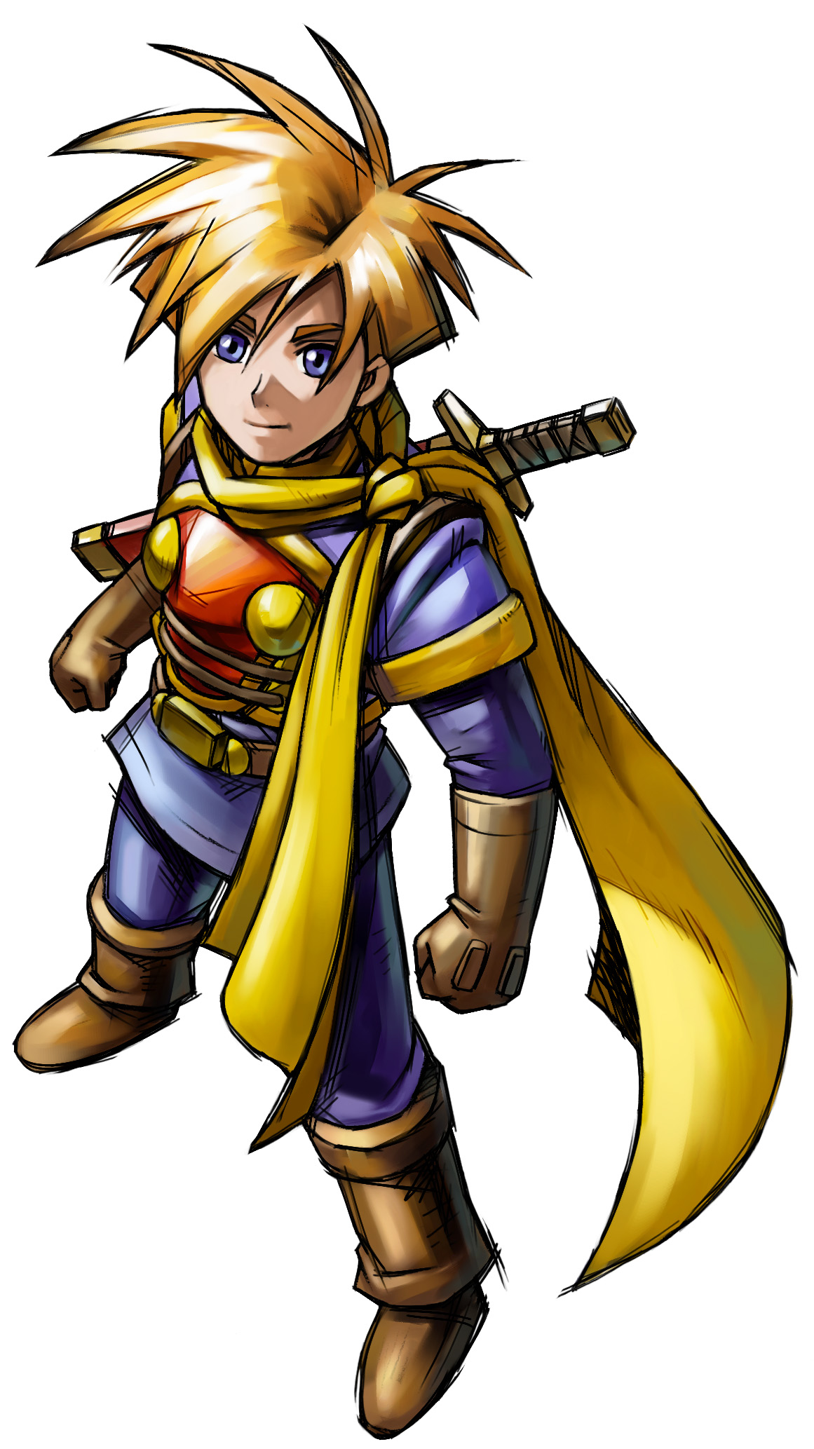 Isaac The Golden Sun Wiki Dark Dawn Lost Age Guides