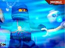 Ninjago jay 1024x768.jpg