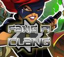 Fang Pi Clang
