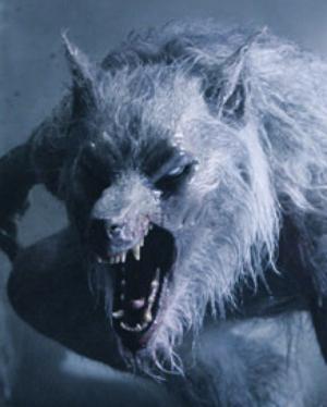 Image - William2.png - Underworld Wiki