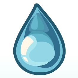 Image - Water.png - The Sims Social Wiki