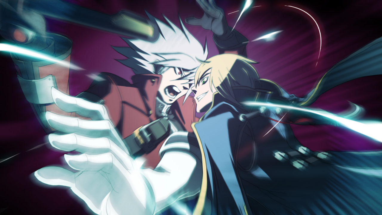 Ragna_the_Bloodedge_%28Calamity_Trigger,