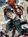 Am (Earth-616) from Captain America Comics Vol 1 52 0001.jpg