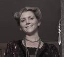Louisa Frobisher-Smythe