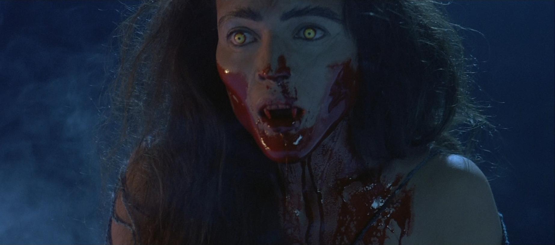 31 Días de Terror Halloweenero 2014 - Página 2 RegineVampire