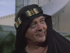 http://img4.wikia.nocookie.net/__cb20120313125739/airwolf/images/b/b5/Moffet01.png