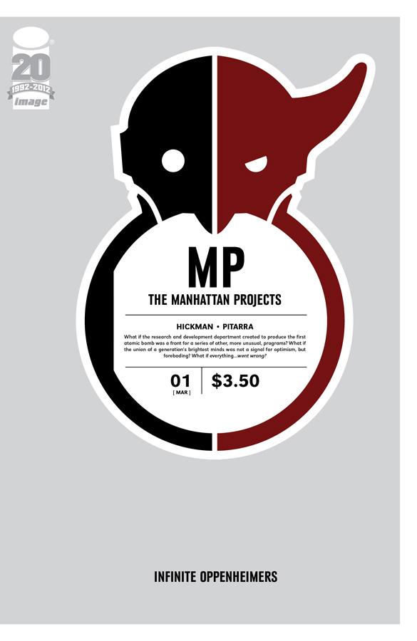 manhattan project wiki