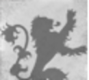 Lannister icon.png